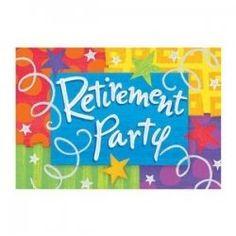 B47dd66bb73527052a3baa74958fedb7--happy-retirement-retirement-parties